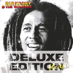 Bob Marley & The Wailers: Kaya - Deluxe Edition