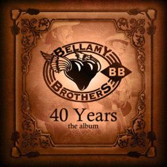 The Bellamy Brothers: Lovers Live Longer