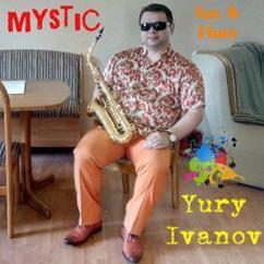 Yury Ivanov: Mystic