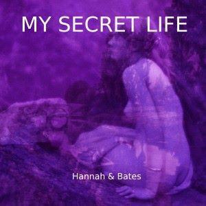 Dominic Crawford Collins: Hannah & Bates