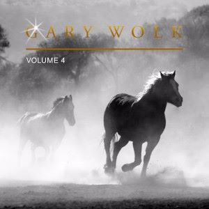 Gary Wolk: Gary Wolk, Vol. 4