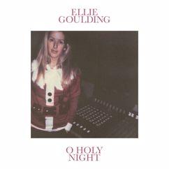 Ellie Goulding: O Holy Night