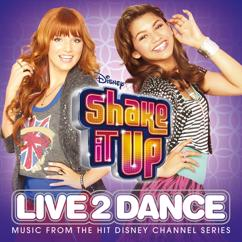 Various Artists: Shake It Up: Live 2 Dance