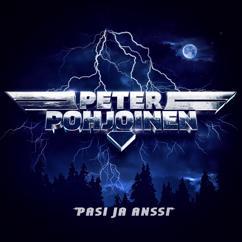 Pasi ja Anssi: Peter Pohjoinen
