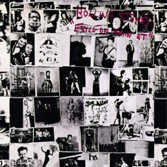 The Rolling Stones: Exile On Main Street (2010 Re-Mastered)