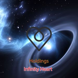 Holdings: Infinity Heart
