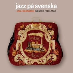 Jan Johansson: Emigrantvisa (Bonus Track)