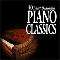 Monique Haas: Debussy: Suite bergamasque, CD 82, L. 75: III. Clair de lune
