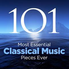 Julian Lloyd Webber, Royal Philharmonic Orchestra, Yehudi Menuhin: 3. Adagio