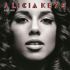 Alicia Keys: Superwoman