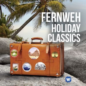 Various Artists: Fernweh: Holiday Classics