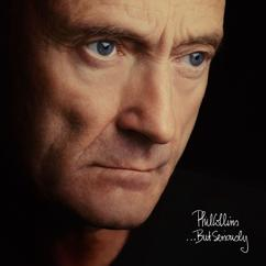 Phil Collins: ...But Seriously (Deluxe Edition)