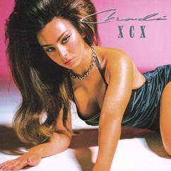 Charli XCX: Good Ones