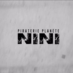 Piraterieplanete: Nini