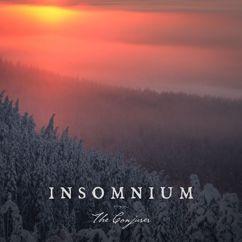 Insomnium: The Conjurer