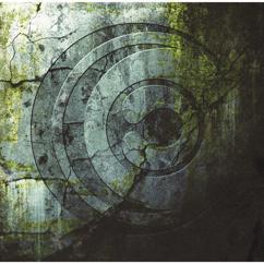 Crossfaith: ZION EP