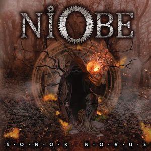 Niobe: Sonor Novus