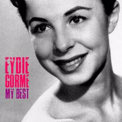Eydie Gorme: The Man I Love (Remastered)