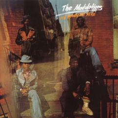 The Modulations: It's Rough Out Here (Expanded Edition)