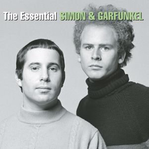 Simon & Garfunkel: A Hazy Shade of Winter