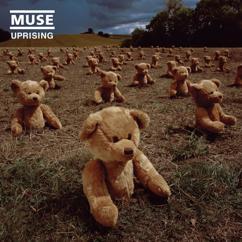 Muse: Uprising (Muse.mu 3-track)