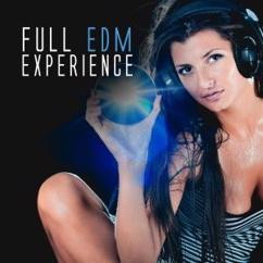 Various Artists: Full EDM Experience