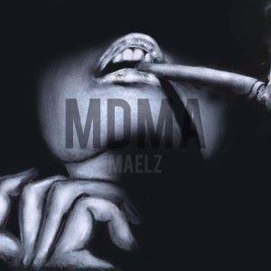 Maelz: Mdma
