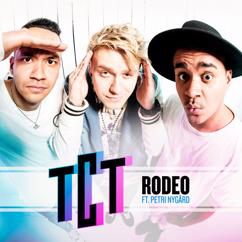 TCT: Rodeo