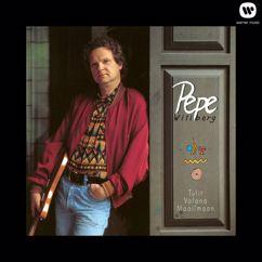 Pepe Willberg: Rakkauden laulut