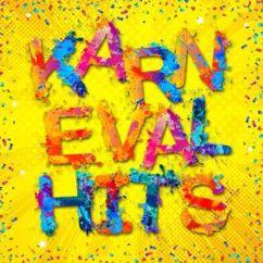 Various Artists: Karnevalhits