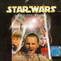 Various Artists: Star Wars (main theme)