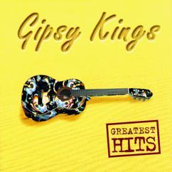 Gipsy Kings: Volare (Nel Blu di Pinto di Blu)