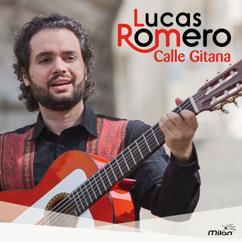 Lucas Romero: Calle Gitana