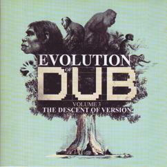 The Revolutionaries: Roots Man Dub
