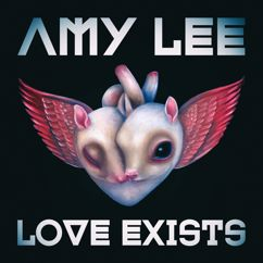 Amy Lee: Love Exists