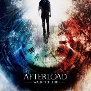 Afterload: Walk the Line feat. Lukasz Drapala