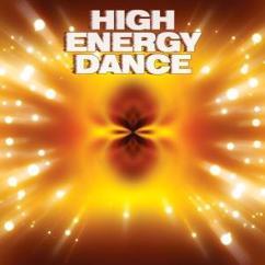 DJ Fishbone: Knocking on Heavens Door