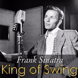 Frank Sinatra: Love and Marriage