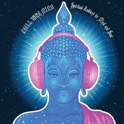 Meriç Bringmann: Yoga Soundtrack (Asana 1)