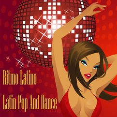Various Artists: Ritmo Latino - Latin Pop And Dance