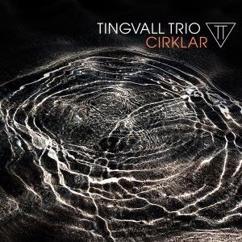 Tingvall Trio: Skansk Blues