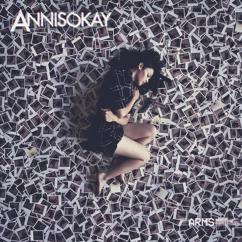 Annisokay: Arms