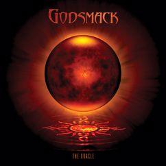 Godsmack: Shadow Of A Soul (Album Version)