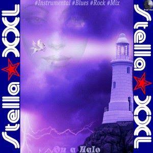 Stella XXL: On a Halo