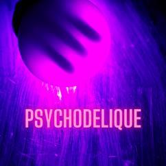 Les Winner's: Psychodelique