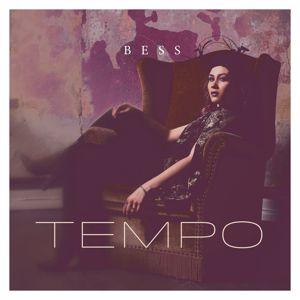 BESS: Tempo