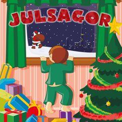 Various Artists: Julsagor