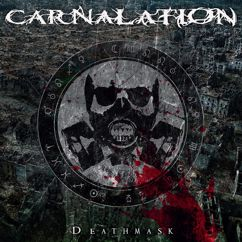 Carnalation: Deathmask (Japan Version)