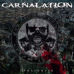 Carnalation: Deathmask (Japan Version)