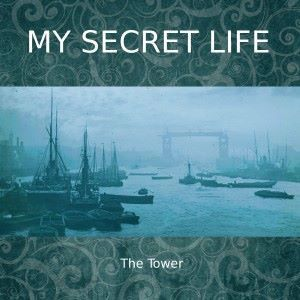 Dominic Crawford Collins: The Tower